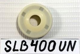 Сальник хлебопечки LG 8x22x6,5 белый SLB400UN зам. BM0407W, 4036FB4082A
