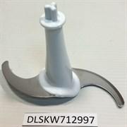 Нож блендера DE LONGHI, KENWOOD KW712997