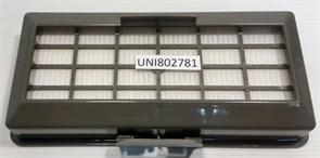 Фильтр пылесоса BOSCH SIEMENS 802781 зам. 491669