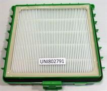 Фильтр пылесоса ROWENTA 802791 зам. ZR002901