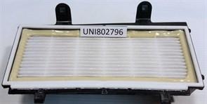 Фильтр пылесоса BOSCH SIEMENS 802796 зам. 00577281, 00573928