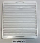 Фильтр пылесоса SAMSUNG 802797 зам. DJ63-00539A