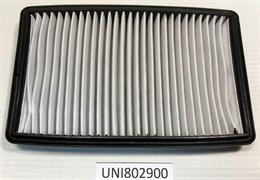 Фильтр пылесоса SAMSUNG 802900 зам. DJ97-00788A, DJ63-00433A