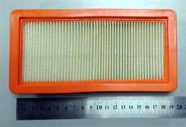 Фильтр пылесоса Karcher DS5500, DS6000, DS5600, DS5800 HEPA 9,5*19см FSH07