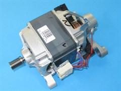 Мотор СМА Gorenje MCA 61/64 - 148/KT20 11500об/мин 380Вт 475799 зам. 163960