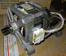 Двигатель COLLET.P30 TL EVOII 275875