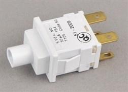 Кнопка сетевой выключатель БЕКО 2808540300