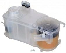 Бачок для смягчения воды посудомойки Electrolux зам. 1119191029 1174849008