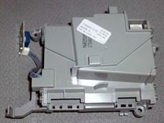Электронный модуль посудомойки БЕКО 1784001210
