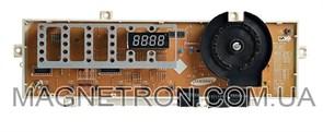 Модуль управления WF6452S4V MFS-T2F12AB-00
