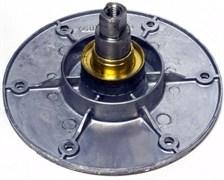 Фланец бараб под ВИНТ-M8 6204подшипник /сторона шкива, без крепежа зам. cod089, 236004700, 88307700, AD5832 SPD009AD