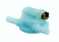 Датчик-измеритель потока воды ПММ Bosch 424099