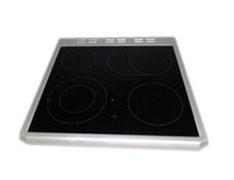 Панель стеклокерамическая Electrolux 3428280998
