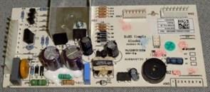 Модуль холодильника BEKO B794 зам. 4326997500(не пост.), 1022597 4326992685