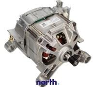Мотор стиральной машины Bosch Siemens 145563 зам. 141876, 145033, 142369