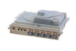 Модуль управления ПММ Bosch 642725