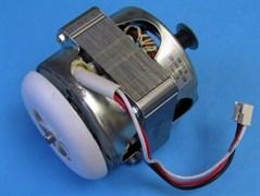 Мотор хлебопечки GORENJE 230V AC 100W