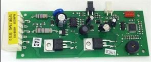 Модуль управления холодильника Атлант Н60В-М1 U зам. 908081410141 (комплект с 908081410135 или 908081410129), 908081410124, 908081410140, 908081410120 908081410214