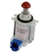 КЭН клапан сливной ПММ Bosch Siemens 631199