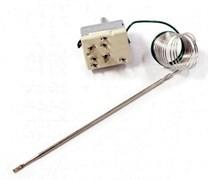 !Термостат духовки EGO 55.17053.030 Шток-24mm. 55-285°C COK201AC зам. 263100015, 49008157