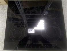 Стеклокерамическая поверхность Indesit Вирпул БУ C00373901 зам. 373901, 481244039907BU