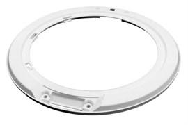 Обрамление люка стиральной машины Bosch SIEMENS 402077 зам. 285565