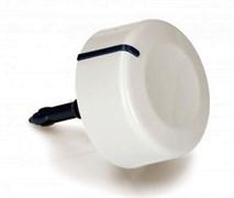 Ручка селектора программ стиральной машины Whirlpool 310970 зам. TMR900WH, TMR901WH, 481241458306