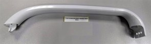 Ручка холодильника BOSCH SIEMENS  320mm 542197 зам. 00369542, WL540, 369542, 481302, 359703, 35BS001, FR3860, DHF000BO, 369547