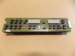 Таймер плиты Hansa 8048146 Panel control YS7-2031 I16S зам. 8011399