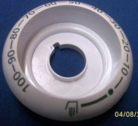 Кольцо ручки таймера плиты Beko 250944471
