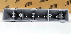 Ребро барабана 45x180mm стиральной машины LG MFE61861001 зам. DRM101LG, 4432EN2002A, 4432ER2002A