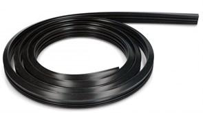 Уплотнительная резина ПММ П-образная Bosch Siemens GSK504BO зам. 263096, 00263096, GSK501BO, UNI121043=121043