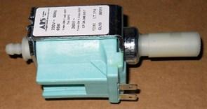 Насос ULKA Pompa ARS CP3A/ST V230-50Hz-65W Q303 зам. UNI810012=810012, Bosch 00419969=419969, 00606445=606445