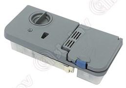 Дозатор порошка (диспенсер) ПММ Vestel 525029 зам. 42058476