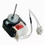 Вентилятор NO FROST LG 220V 13W 231046 зам. 4680JB1026B, 4680JB1025B