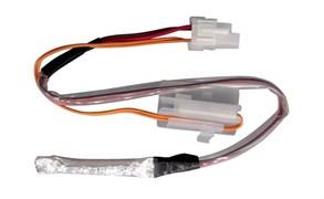 Датчик температуры холодильника LG 227622 зам.4781JR2003U