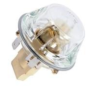 Лампа духовки в сборе ELECTROLUX 3570384069 зам. 3570384010, 3570384036, 3570384051