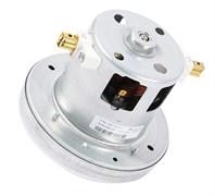 Мотор пылесоса Aeg, Electrolux Domel зам. 2191320015