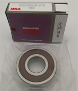 Подшипник NSK 6305 2RS