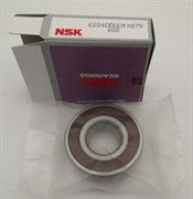 Подшипник NSK 6204 2RS
