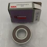Подшипник NSK 6202 2RS