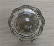 Лампа с цоколем плиты Нововятка NV040372 не поставляется более