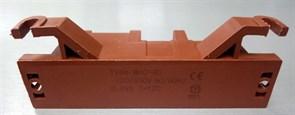 Блок электроподжига на 4свечи WAC-4A без заземл. зам. MC1401W, COK601UN, 1014292, WC012, 27CG0190