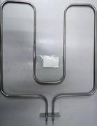ТЭН духовки плиты beko нижний 1200Вт 203333 зам. 262900099