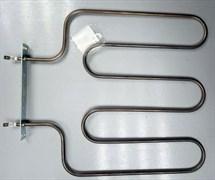 ТЭН духовки плиты ДеЛюкс (Deluxe) 1100w TDE422-01