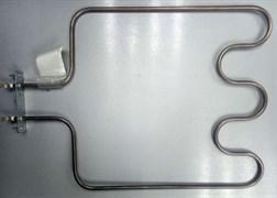 ТЭН духовки плиты ДеЛюкс DeLuxe 146-4-6.5/1,2кВт Т220 TDE323