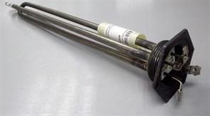 """ТЭН для масляного радиатора 2,5 кВт RDT G1 1/4"""" (двухрежимный) L-475мм"""