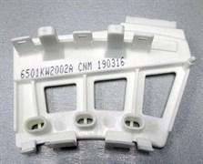 Тахо-датчик мотора LG прямой привод WM3178SZw зам. 6501KW2002A, 6501KW2002B, MTR101LG, THD002, WM3178njw, UNI215635=215635