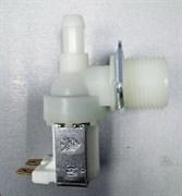 КЭН Электроклапан 1Wx90 VAL011UN зам. AV5201, 62AB001