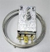 Термостат RANCO K59-P1686 1,3m K59P1686 ТАМ-133 зам. 62tf00, TRF001ST, AG000109, UG000517, UG001786